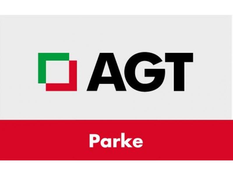 AGT Ürünleri için Tıklayınız...